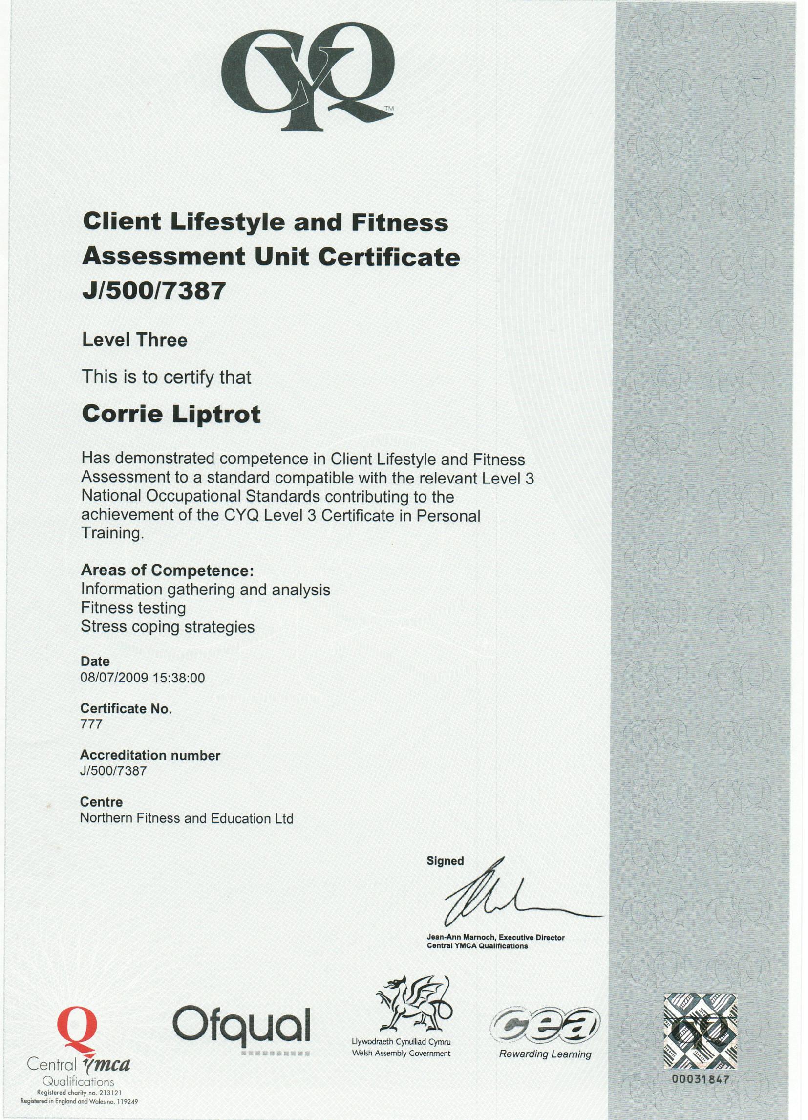 Ladies Personal Training Leeds Fitness Training Leeds Plan Fitness